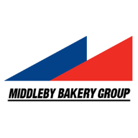 Middleby Bakery group
